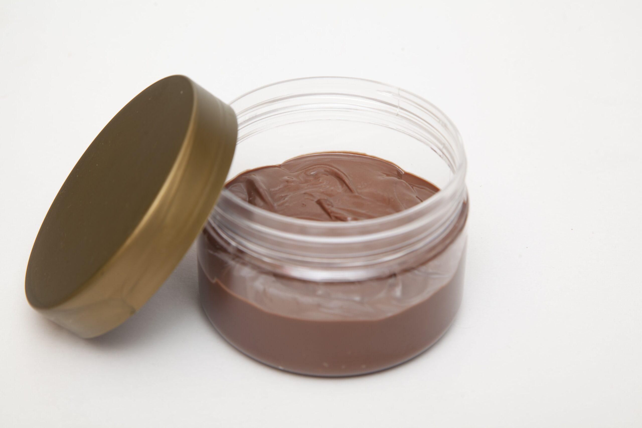 kakaolu fındıklı krema